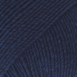 Drops Cotton Merino fv. 08 marine