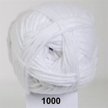 Alicante cotton fv. 1000