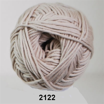 Alicante cotton fv. 2122