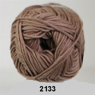 Alicante cotton fv. 2133