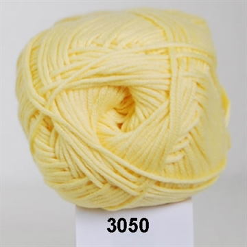 Alicante cotton fv. 3050