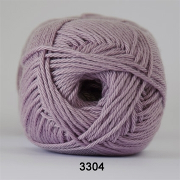 Alicante cotton fv. 3304