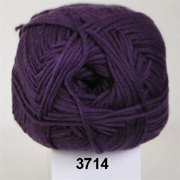 Alicante cotton fv. 3714