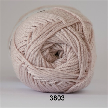 Alicante cotton fv. 3803