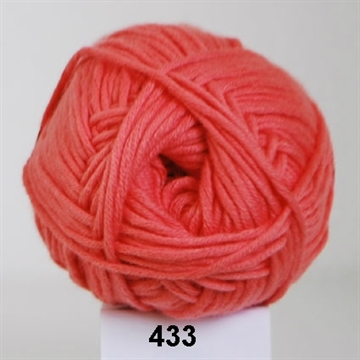Alicante cotton fv. 433