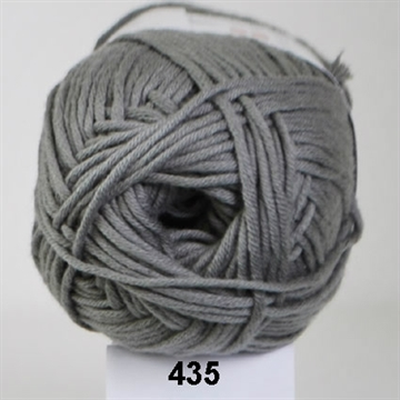 Alicante cotton fv. 435
