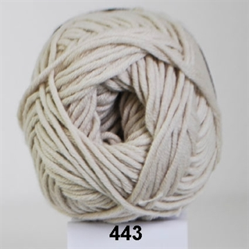 Alicante cotton fv. 443