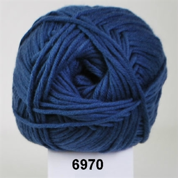 Alicante cotton fv. 6970