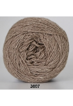 Wool Silk fv. 3007 beige