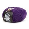 Easy Care fv. 008 lilla